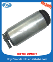 Auto Parts Fuel Pump For Volkswagen OEM 1GD0919051B for VW Polo Audi A3 Beetle Rover
