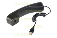 DIGITUS Skype / VOIP USB telephone
