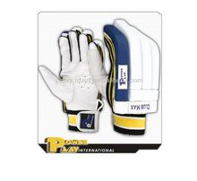 Hot Sale Cricket Batting Glove