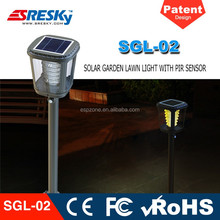Hot Cost Price Terrace Ip67 Led Corn Garden Light Fitting
