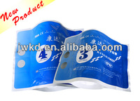 orthopedic medical consumables manufacture price