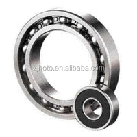 Deep groove ball bearing 6300 6301 6302 from CIXI
