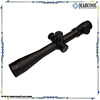 Leupold M1 3.5-10x40 SFRG Long Range Air Riflescope