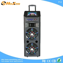 Supply all kinds of pop-up speaker hot tub,beer can bluetooth speaker,guitar professional speaker