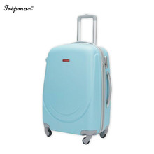 Cathylin abs pc carry on globe plastic children school kids luggage suitcase luggage