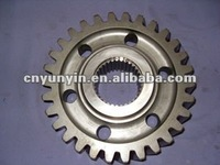 Hot sales DAYUN vehicle engine driven gear 2502ZHS01-051