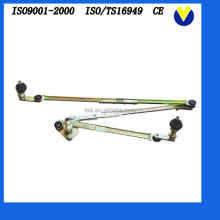 Professional Good Price Windshield Wiper Linkage