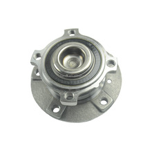 Free Wheel Hub 31 22 6 765 601 for BMW 5 E60/6 E63 models
