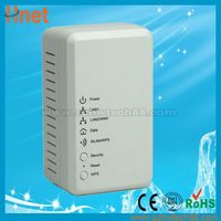 China newest mini 500m powerline wifi 3g usb ethernet adapter