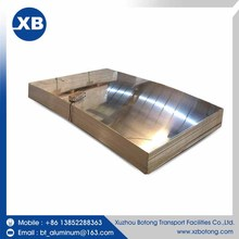 Good factory price sheet plate printing aluminum plate