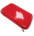 GC- Loops catch Famous super band EVA Molded cosmetic pouch