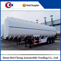 New Product Is Oil Tank Fuel