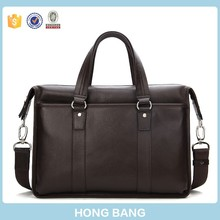 italian matching shoes and bags leather briefcase ,laptop bag
