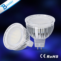 2015 china led ceiling recessed 12v diameter spot light mr16 outdoor spotlight