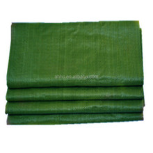 Agriculture Industrial Use PP sacks/ pp woven sacks