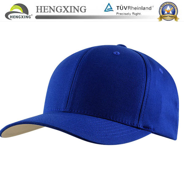 2013 fashionable 6 panel 3d embroidery baseball hat