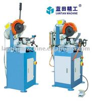 CS275-H factory sales steel pipe cutting tool