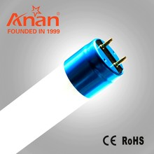 Hot sale 1200mm 18w T8 tube led red animal tube