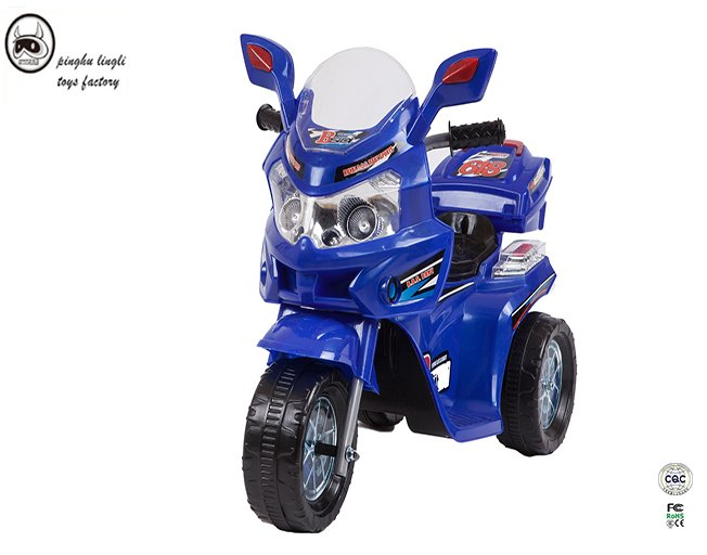 LL618 Pinghu Lingli battery bike for kids,electric motorcycle with cheap price and high quality, baby electric car