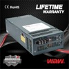 12v 66.67a 800w S-800-12 ac to dc 110V/220V Switching Power Supply CCTV power supply with CE ROHS approved