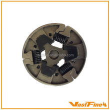 Chain saw clutch for stihl ms660 066