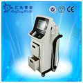 HIFU hifu ultrasound high frequency facial machine benefits