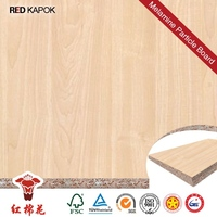 White laminated timber laser cutting machinery wholesale price best