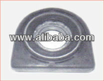 Centre Joint Rubber Tata 1316