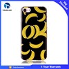 Back Cover For iPhone 7 Unique Custom Painting 3D Sublimation DIY Crystal TPU Phone Cases for iPhone 7 Plus