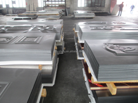 1.0mm iron sheet Yuheng ppig steel sheet