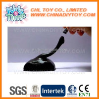 Wholesale magnetic silly putty manufacturer