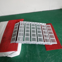 High quality industrial adjustable wheelchair ramps for cars