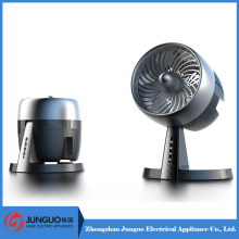 Portable lithium battery energy storage module 15W mini engine cooling rechargeable fan price
