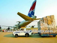 New style new arrival win win international freight forwarding