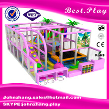 Wenzhou Design attractive indoor Soft Play Areas/Indoor Playgrounds for kids/indoor soft play equipment