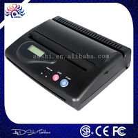 High Quality Mini Tattoo Stencil Machine Tattoo Copier Machine Supply