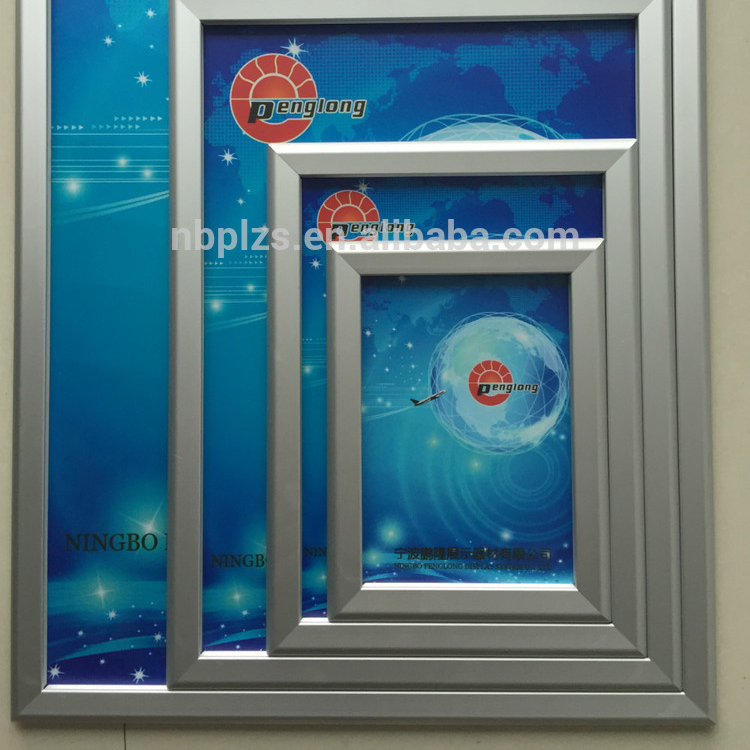 Wholesale double sides poster board - Online Buy Best double sides ...