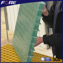 Fiberglass Grating,FRP Mini mesh grating,FRP Walkway Grating Price