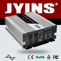 1000w inverter battery connections