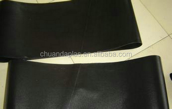 Best selling products aramid black kevlar fabric for garment goods from china