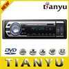 Car mp3 player sd card usb port audio fm tunner auido speakers car stereo system