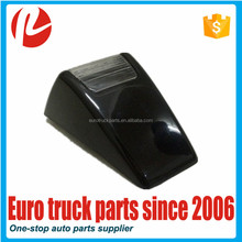 Superior quality 82114500RH 82114506LH corner Lamp for volvo FH12 FH13 FH16 truck body parts