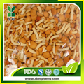 boiled plastic bag package nameko mushroom price canned mushroom