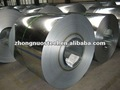 color coated steel coil//ppgi and hdgi