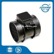 Opel vectra air flow meter/Mass air flow meter OEM 90530463/8 36 583/8 36 583 Air flow meter
