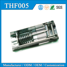 High Quality Spring Loaded Hinges used in Freezer