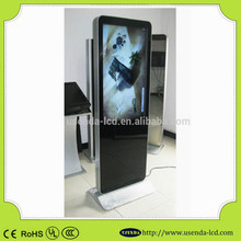42 Inch Floor Stand Digitizer usb touch screen digitizer lcd monitor