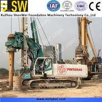 China supplier road construction tools, construction machinery part, spare parts for drill rig