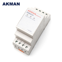 AKMAN Wholesale Prices Magnetic Latching Automatic High Voltage Regulator Relay