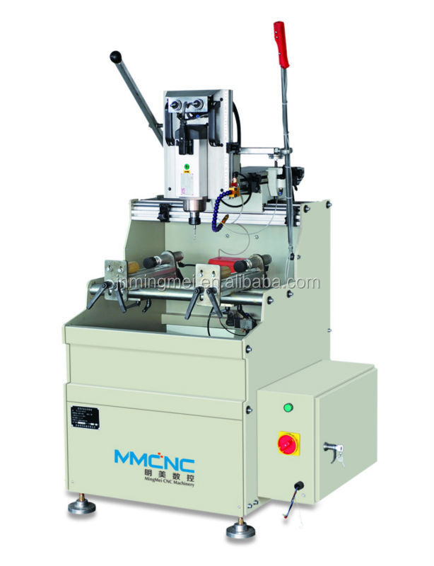 China Manufacturer / Factory Provide Machine / Heavy-duty Copy-router Machine